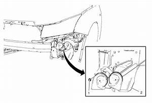 2014 Cruze Wiring Diagram : chevrolet cruze repair manual horns body systems ~ A.2002-acura-tl-radio.info Haus und Dekorationen