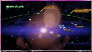 Other Solar Systems In Our Universe (page 2) - Pics about ...