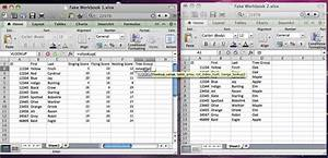 Add Function In Excel Tutorial Microsoft Excel How To Use Vlookup In Excel
