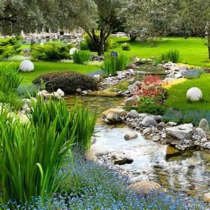 Pflanzen Für Japanischen Garten : b ume und pflanzen f r den japanischen garten garten blog ~ Lizthompson.info Haus und Dekorationen