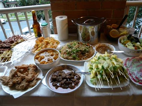 Apartment Warming Food Ideas by Best 25 Housewarming Foods Ideas On