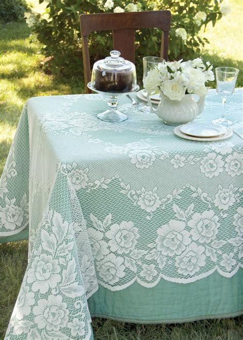wholesale table linens for weddings top of wholesale tablecloths for weddings plans mbnanot com