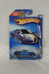 In this economy it's vital to get the most you'll be able to for your purchasing dollar when searching for your outdoor cooking needs. Hot Wheels Bugatti Veyron Hot Auction 1:64 Scale Die Cast Car | eBay