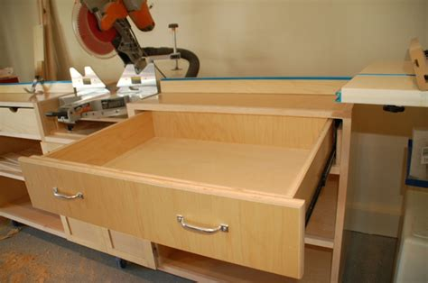 Woodworking Plans Bench Dining Table