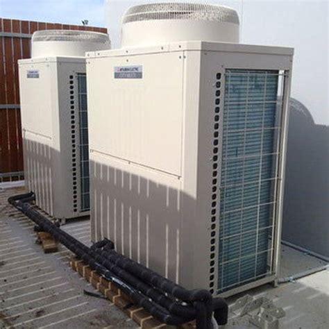 Mitsubishi Electric Systems by Mitsubishi Electric Vrf System Electric Vrf System