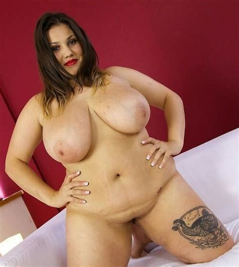Bbw Hot And Naked On Twitter Bbw Hot Nude Naked