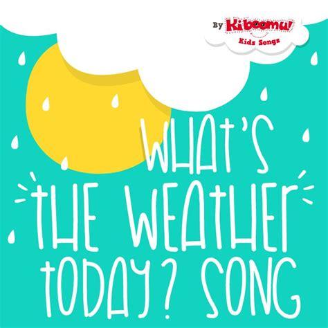 151 best images about calendar ideas on songs 276 | 5231628114592dad739b152a64da1b0b kindergarten songs preschool songs
