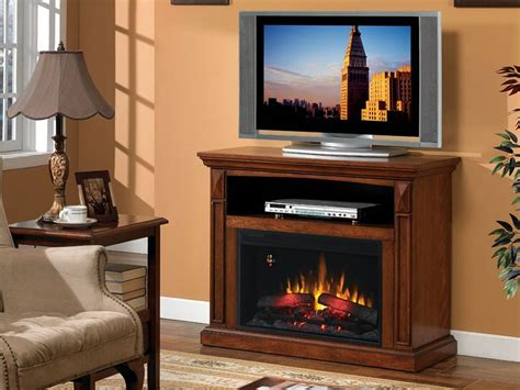 Amish Wood Fireplace Inserts
