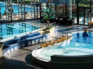 centre aquatique du lac centre aquatique With horaire piscine montigny le bretonneux