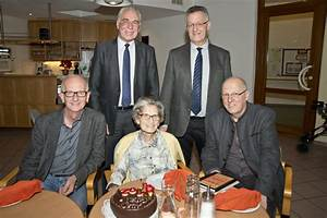 Glückwünsche Zum Eigenen Haus : alles gute zum 102 geburtstag ~ Lizthompson.info Haus und Dekorationen