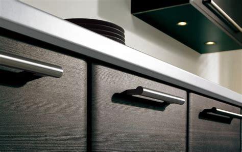 kitchen furniture handles kitchen cabinet handles cheap home furniture design