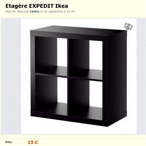 meuble de rangement chambre 96 meuble rangement bureau ikea meubles de rangement