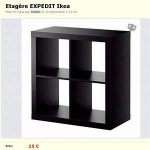 Rangement Ikea Chambre : meuble de rangement chambre galerie avec armoire de rangement ikea des photos boncoin ~ Teatrodelosmanantiales.com Idées de Décoration