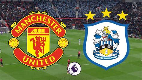 Huddersfield vs Manchester United Betting Tips 05/05/2019