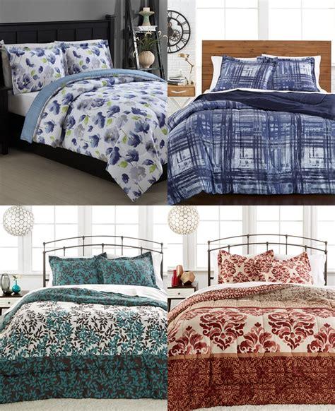 macy s bedding set sale 28 images 5pc modern fullqueen