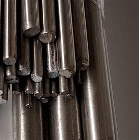 edelstahl rundstahl 6 mm profile metall de edelstahl rundstahl blank 216 6 mm