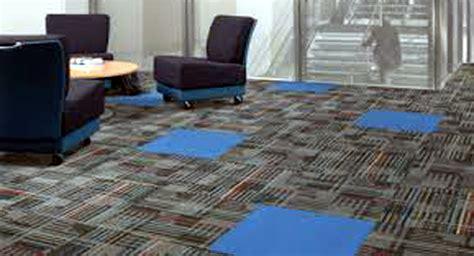 carpet squares pattern carpet vidalondon