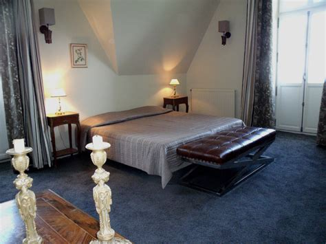 chambre angers chambre d 39 hôtes le château des forges angers