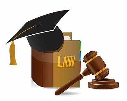 Law Education Things Should Legal Special Know