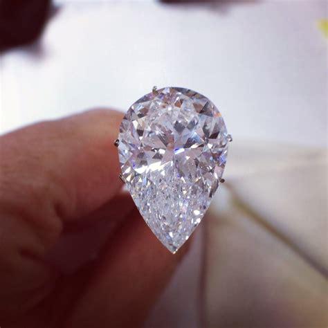 @icerockdiamonds Los Angeles's Best Private Jeweler — Gem