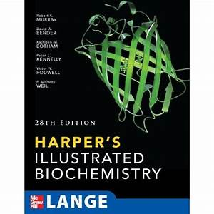 february newsletter template harper 39 s illustrated biochemistry e book free download e med