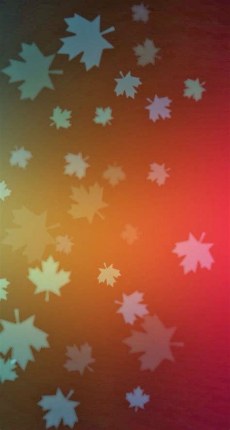 Fall Iphone Wallpaper Home Screen by 24 Best Images About Screen Wallpaper On Home