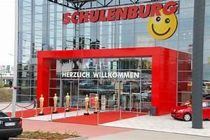 Möbel Schulenburg Hamburg Wentorf Wentorf Bei Hamburg : m bel schulenburg hamburg halstenbek i und n bau gmbh ~ A.2002-acura-tl-radio.info Haus und Dekorationen