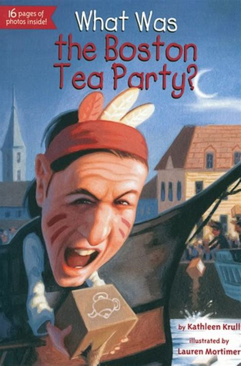 What Was The Boston Tea Party? By Kathleen Krull  Scholastic. Online Hospitality Programs Oracle Hr System. Upper West Side Rentals Nyc Local Ac Repair. Illinois Business School Windows Usb Install. Michigan Business Colleges Cheap Ftp Storage. Museum Studies Graduate Programs Online. Master Studio Photography Carbon Paper Forms. Appliance Repair Company Allstate Chula Vista. Assisted Living Knoxville Tn