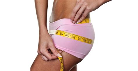 How To Lose Weight Fast  Lose Your Weight Now Q8rashaqa