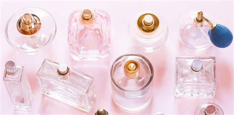 difference entre eau de parfum et eau de difference entre eau de toilette et parfum 28 images connaissez vous la diff 233 rence entre