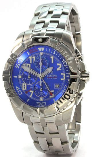 montre festina f16177 3 f16177 3 chrono bike montre festina f16177 3 f16177 3 chrono bike