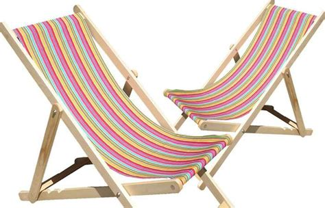 chair foldable sun vintage folding wooden beach chairs