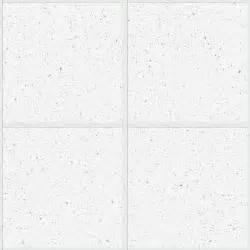 Usg Ceiling Tiles Menards by Acoustic Ceiling Tile Texture Winda 7 Furniture