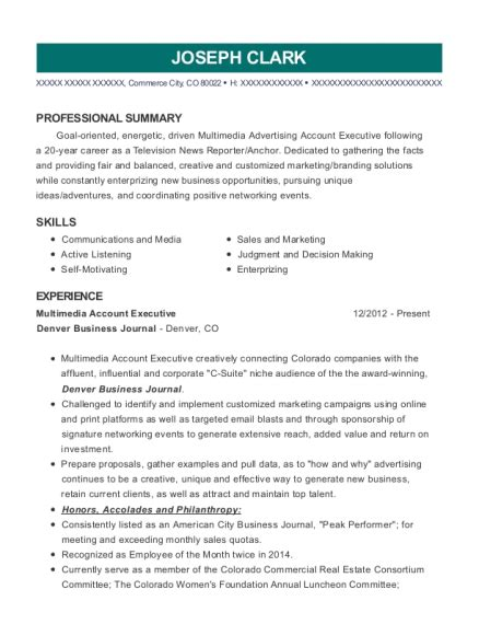 resume 5 years after colege best after school sitter for 5 year boy resumes