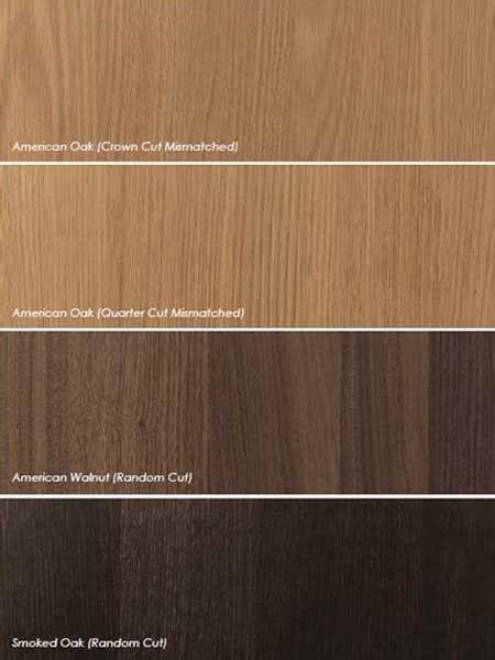 laminex unveils   designs  finished natural