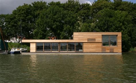 Houseboat For Sale Amsterdam by Houseboats