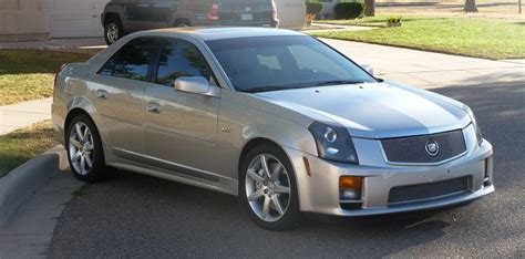 cadillac cts   sale lstech camaro