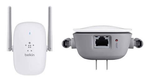 belkin n300 dual band wireless range extender belkin n300 universal wi fi range extender wireless signal booster easy setup wps function