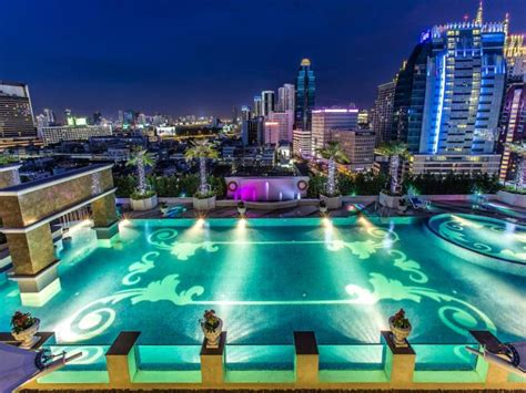 Family Room Hotel Tokyo by Best Price On The Berkeley Hotel Pratunam In Bangkok Reviews