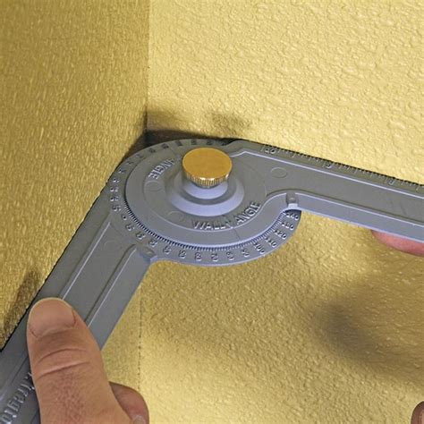 CrownPro™  Pinterest  Crown, Corner and Check