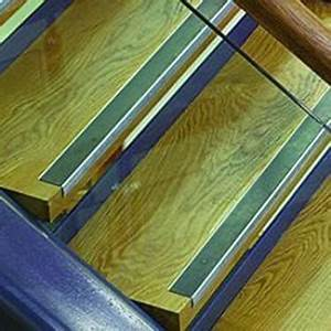 Antidérapant Escalier Bois : escalier distributeur entreprises ~ Dallasstarsshop.com Idées de Décoration