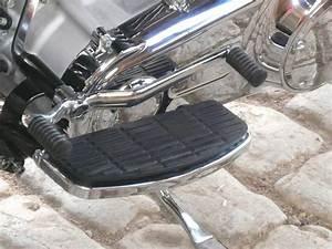 Harley Davidson Street Bob Gebraucht : trittbretter wyatt 39 s floorboards f r dyna 1996 2009 biete ~ Kayakingforconservation.com Haus und Dekorationen