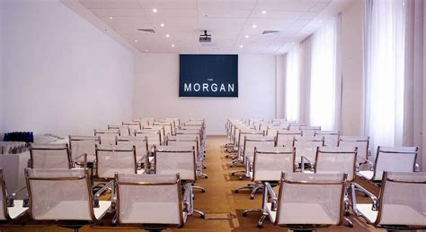 morgan hotel venuesearchie