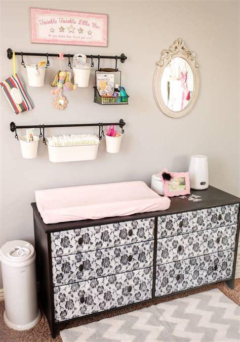 best 25 diy nursery decor ideas on