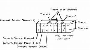 Bms Wiring Diagram