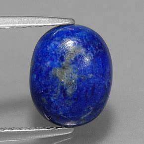Royal Blue Lapis Lazuli : royal blue lapis lazuli gem from afghanistan natural and untreated ~ Markanthonyermac.com Haus und Dekorationen