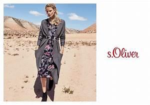 S Oliver Neue Kollektion : new in entdecken sie die neue s oliver kollektion in berry wir lieben mode mode aus ~ Buech-reservation.com Haus und Dekorationen