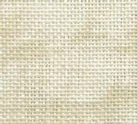 Zweigart Color Chart Zweigart 28 Count Cashel Linen