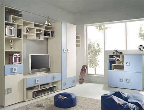 melisa  kids bedroom furniture sets kids furniture