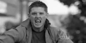 All of my Dean/Jensen gifs, as promised!
